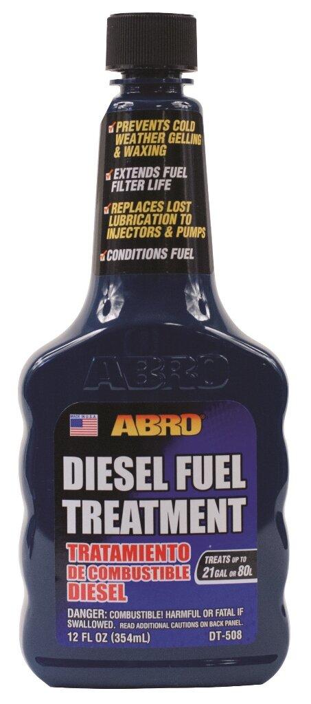 поинтересуйтесь фум лента для дизельного топлива этом, какой